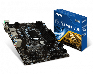 Motherboards That Support Nvme Boot