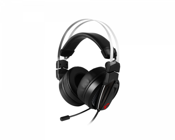 IMMERSE-GH60-GAMING-HEADSET