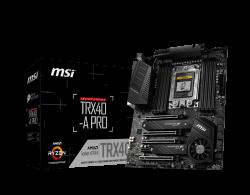 TRX40-A PRO