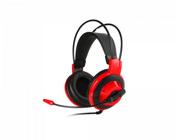 DS501-GAMING-Headset