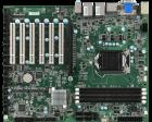 MS-98H9 V2.0