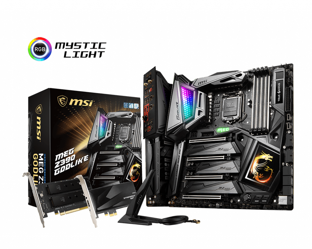 Meg Z390 Godlike Motherboard The World Leader In Diagram Moreover Sata Power Cable Adapter On Usb To Design Msi Global