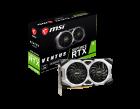 GeForce RTX 2060 SUPER™ VENTUS GP