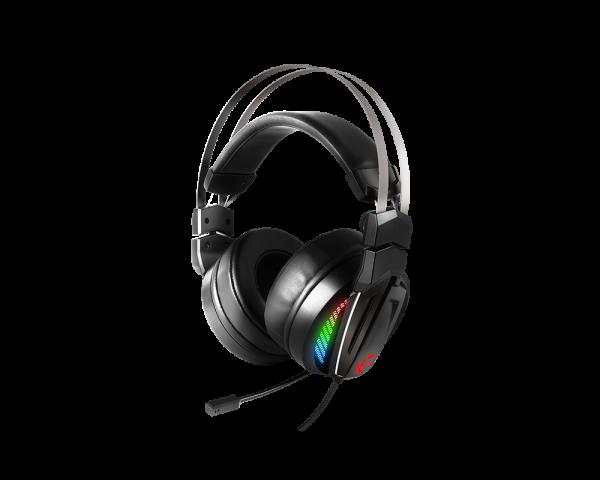 MSI Gaming Stainless Steel Headband