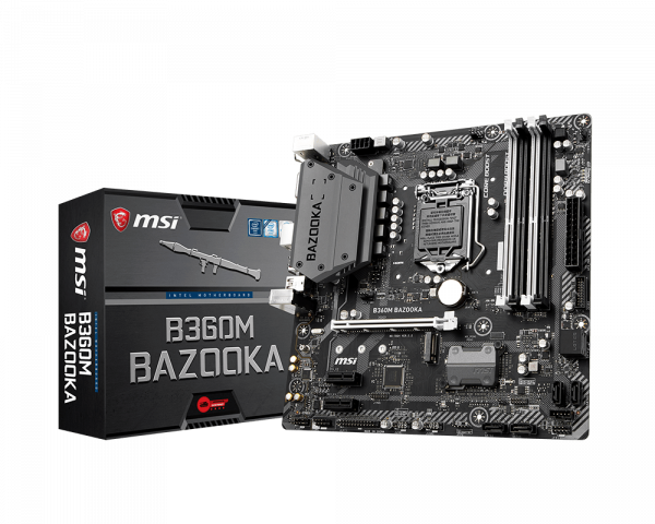ASRock B150 Pro4/3.1 Intel RST Windows 8 Driver Download