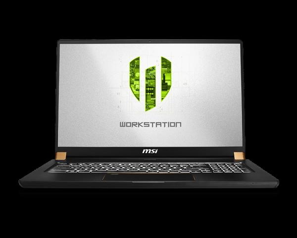 WS75-Intel-9th-Gen
