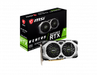 GeForce RTX 2060 SUPER™ VENTUS GP OC