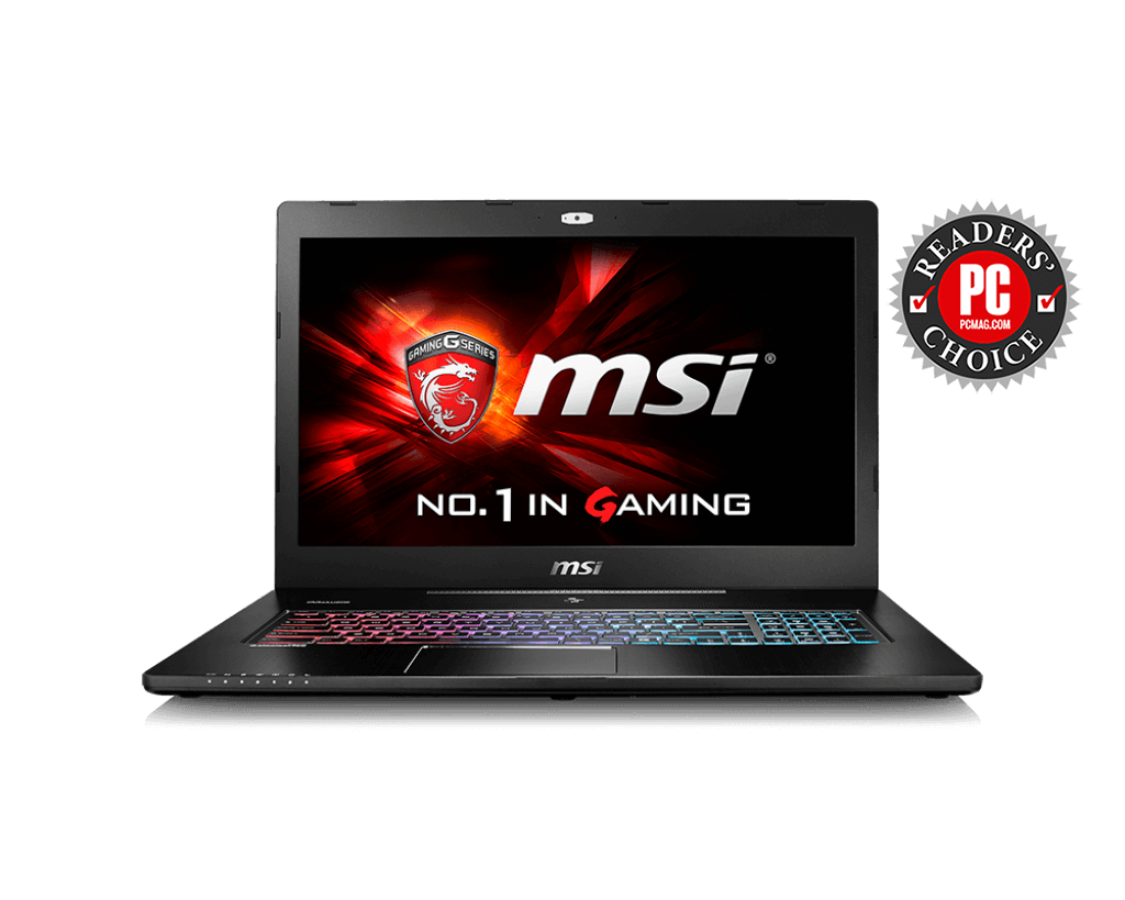 MSI GS72 6QC Stealth 4K ASMedia USB 3.1 X64 Driver Download