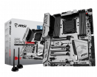 X99S XPOWER GAMING TITANIUM