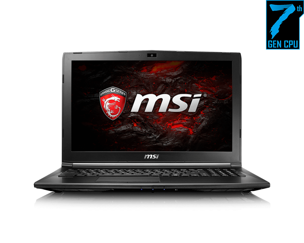 Support For Gl62m 7rd Laptops The Best Gaming Laptop Provider Baterai Cmos Notebook Kabel Msi Global