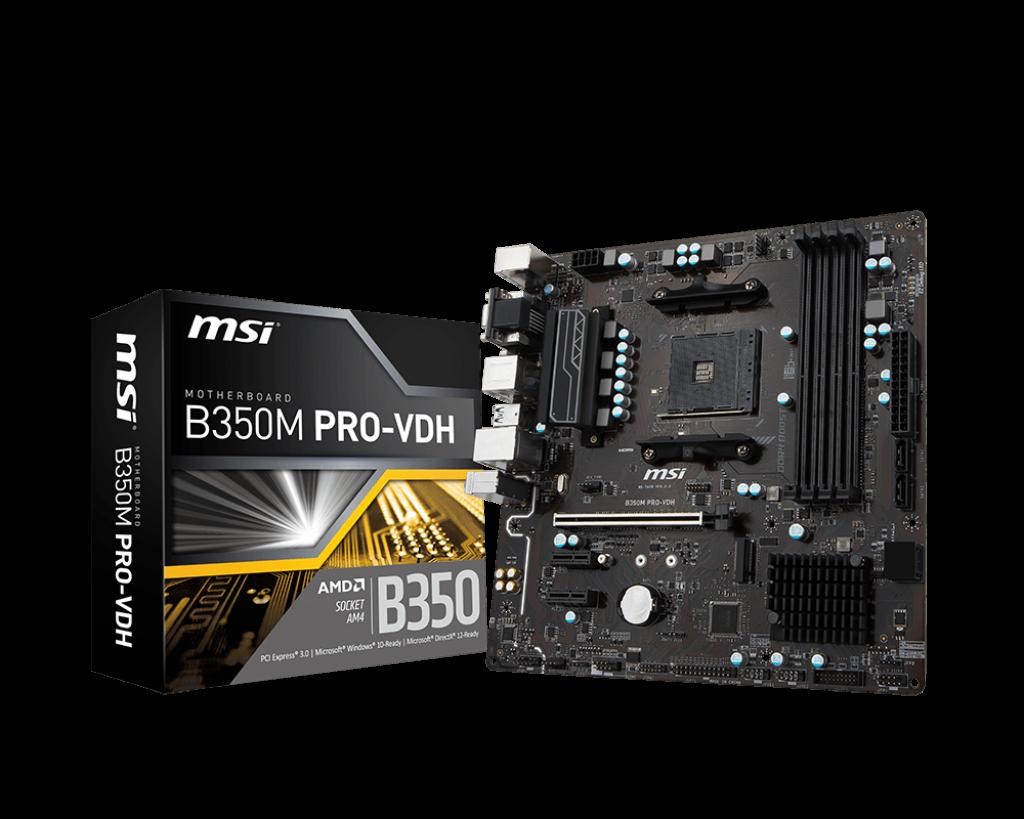 BIOSTAR A55MLV AMD AHCI DRIVER WINDOWS