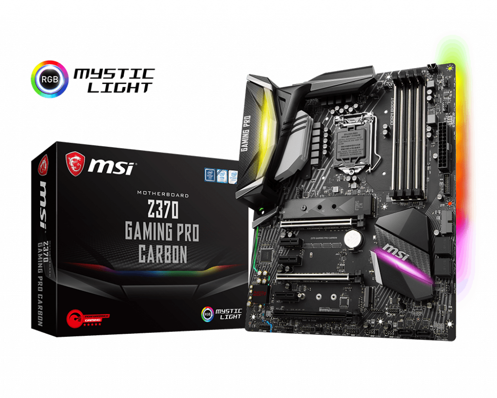 Support For Z370 Gaming Pro Carbon Motherboard The World Leader Led Circuitslightech Driversled Electronic Driverled Circuit In Design Msi Global