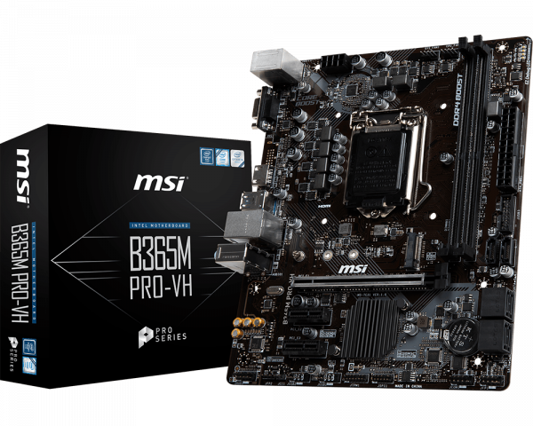 MSI MOTHERBOARD G71 WINDOWS 8 DRIVERS DOWNLOAD
