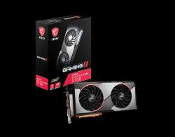 Radeon RX 5700 GAMING X