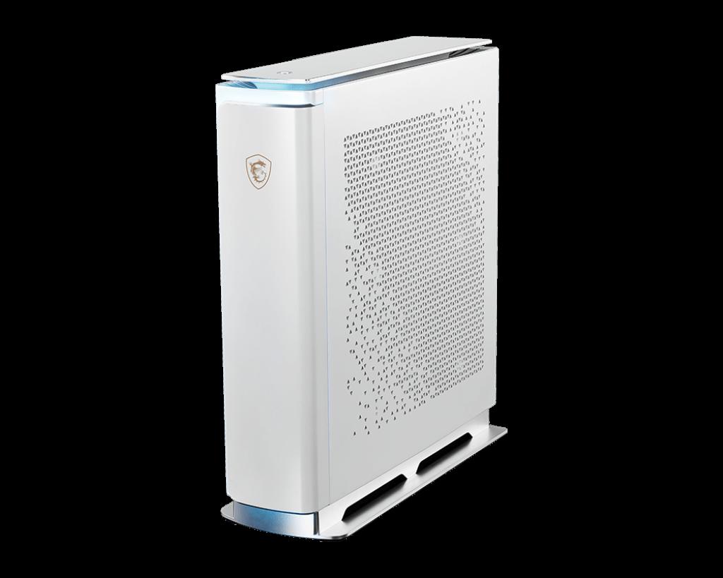 MSI クリエイターデスクトップPC Creator P100X 10SD-239JP