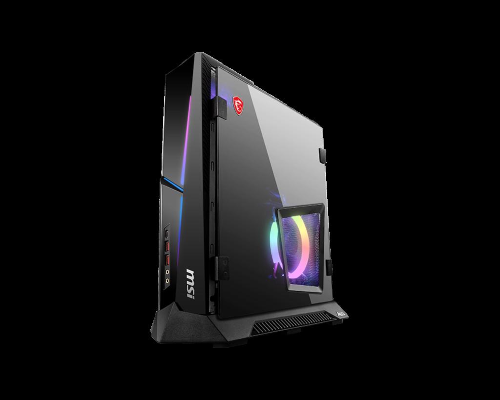 Best High-End Prebuilt Gaming PC
