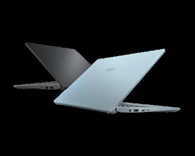 Modern-14-B4SX