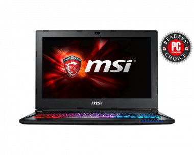 MSI GS60 6QE GHOST PRO REALTEK CARD READER WINDOWS 8.1 DRIVERS DOWNLOAD
