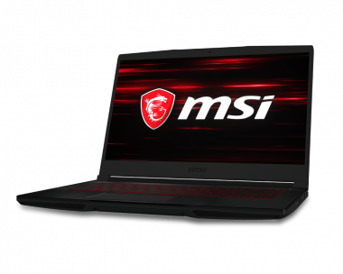 Drivers MSI Laptops & Desktops
