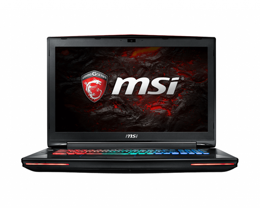 MSI GT72VR Dominator Atheros Bluetooth Driver Download