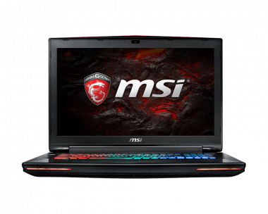 MSI GT62VR Dominator Pro Atheros Bluetooth Drivers Windows