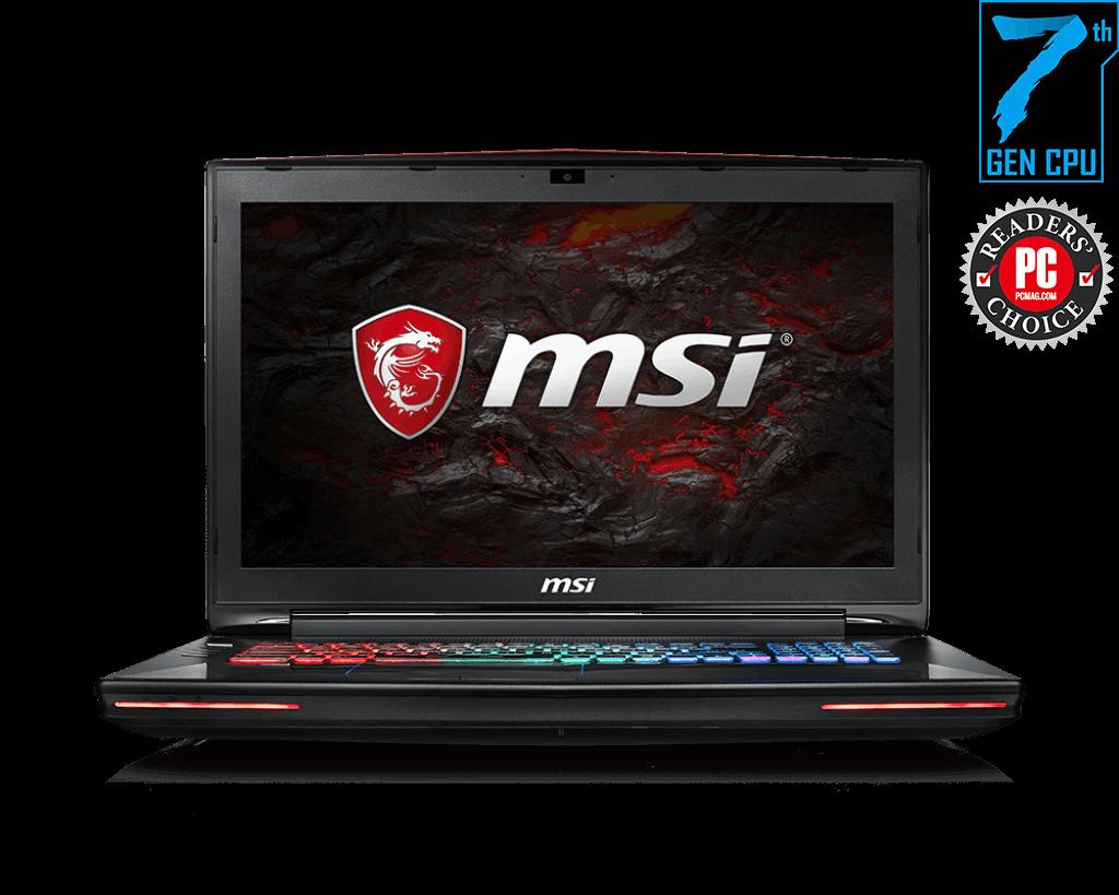 MSI GT70 Dominator Dragon Edition Intel Bluetooth Download Drivers