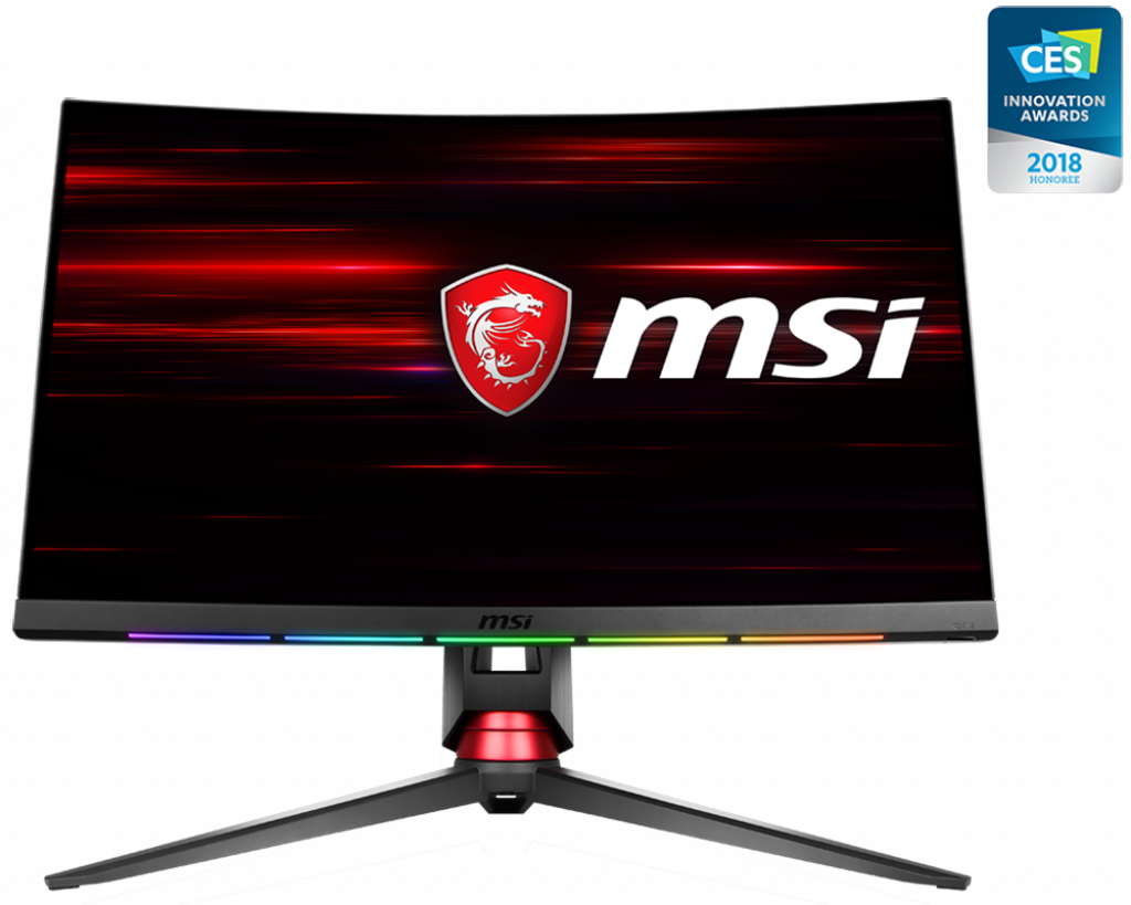 Monitor Curved Gaming Mpg27cq Msi Global Pro Track Trailer Pigtail Wire Diagram