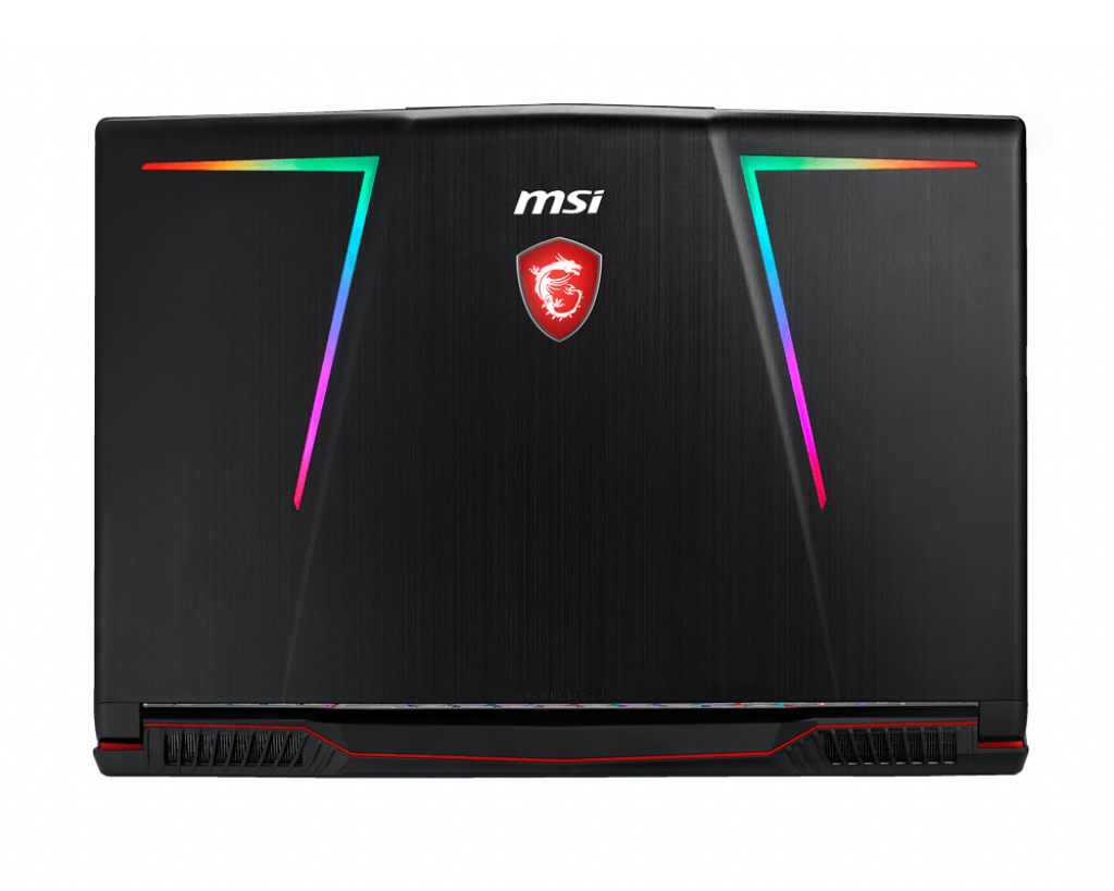 Support For Ge63 Raider Rgb 8re Laptops The Best Gaming Laptop Provider Msi Global