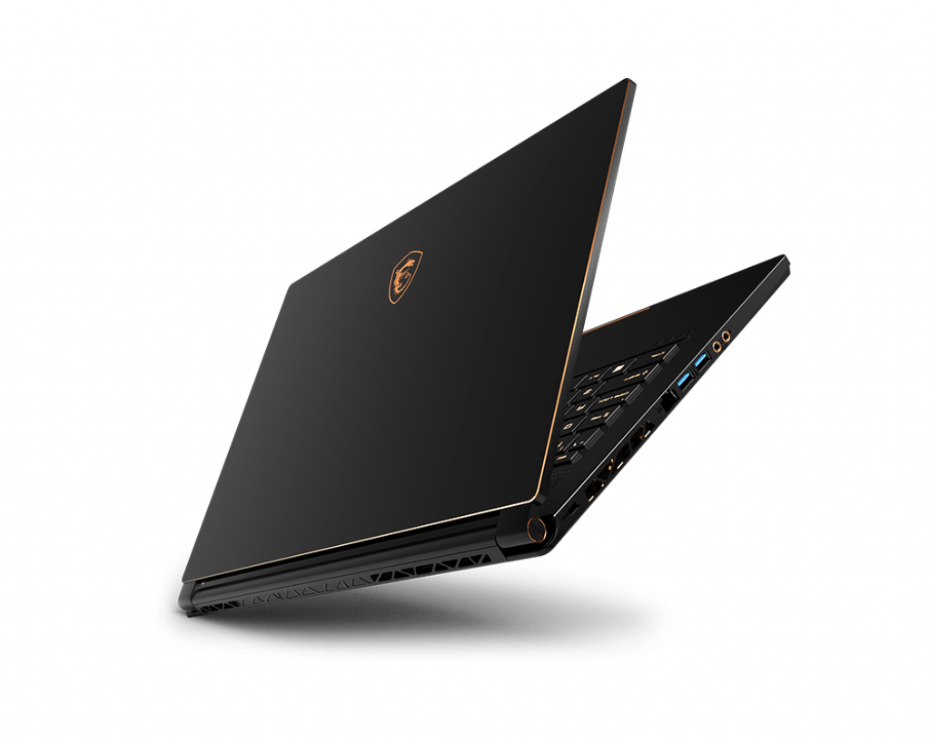 Image result for MSI GS65 Stealth 9SD-1095PH