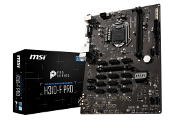 H310-F PRO