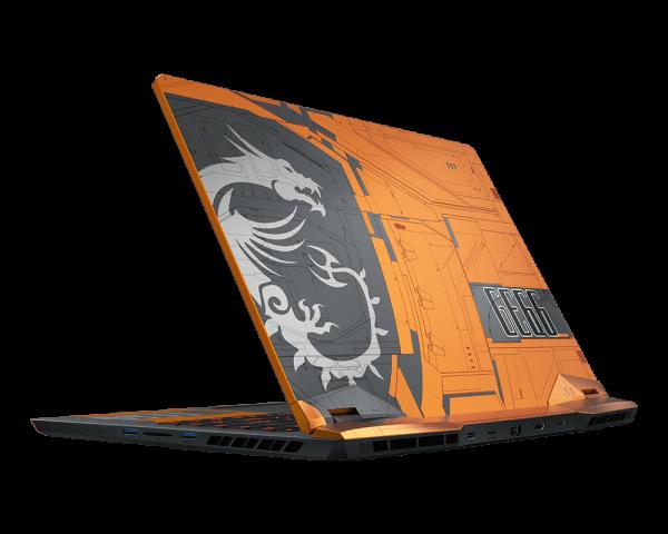 GE66-Raider-Dragonshield-Limited-Edition-10SX