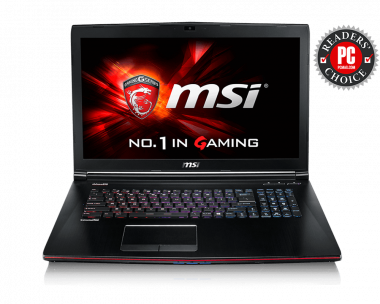 MSI GE72 2QE APACHE PRO EC DRIVERS WINDOWS XP