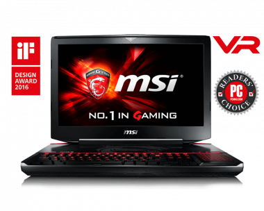 MSI GT80 2QE Titan SLI BigFoot LAN/WLAN Windows 8 X64 Driver Download
