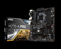 H270-A PRO