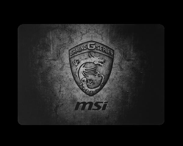 MSI-GAMING-Shield-Mousepad