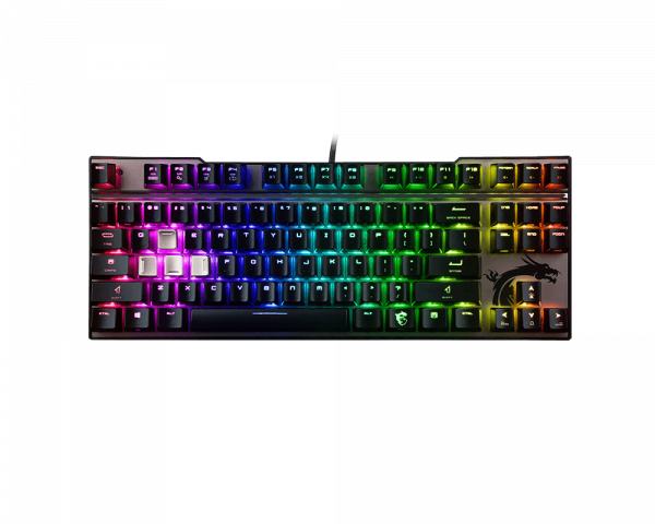 VIGOR-GK70-RED-GAMING-KEYBOARD