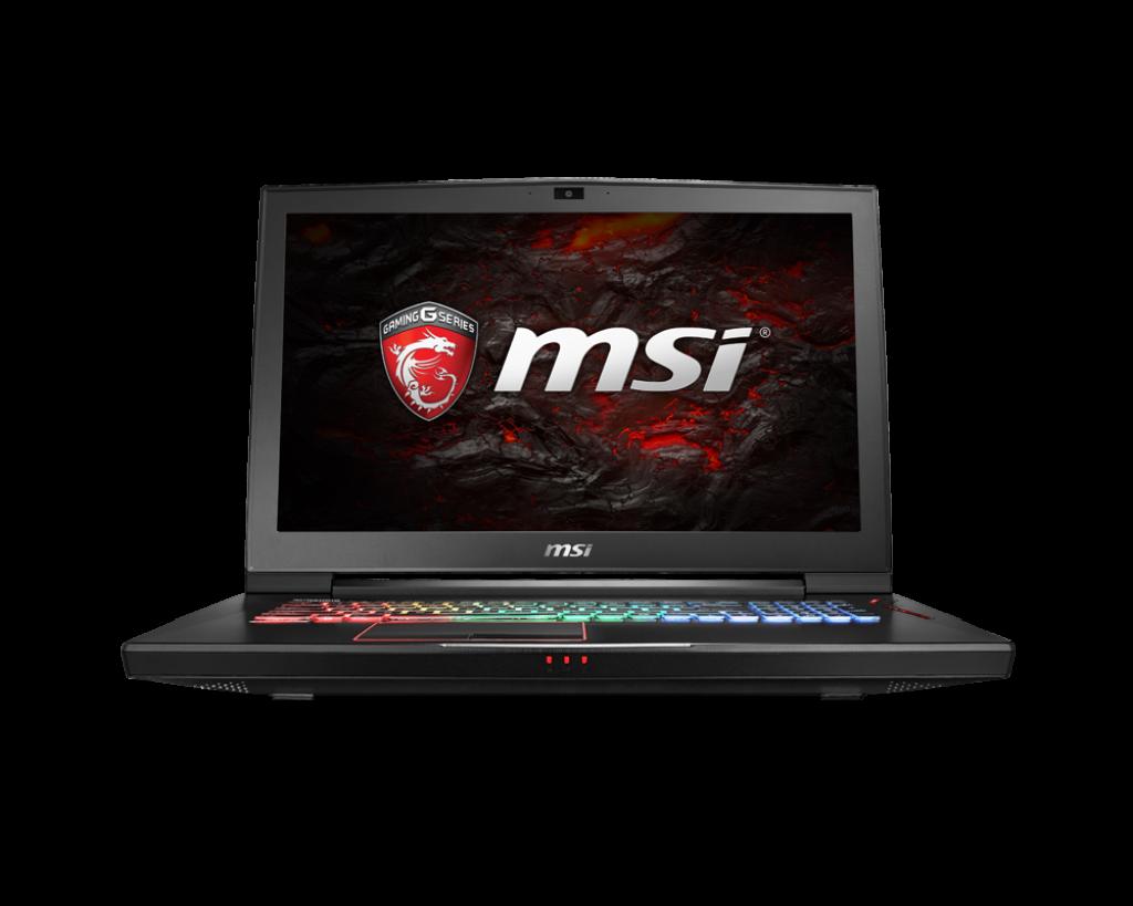 MSI GT73VR 6RF TITAN PRO RIVET NETWORKS KILLER WLAN WINDOWS XP DRIVER