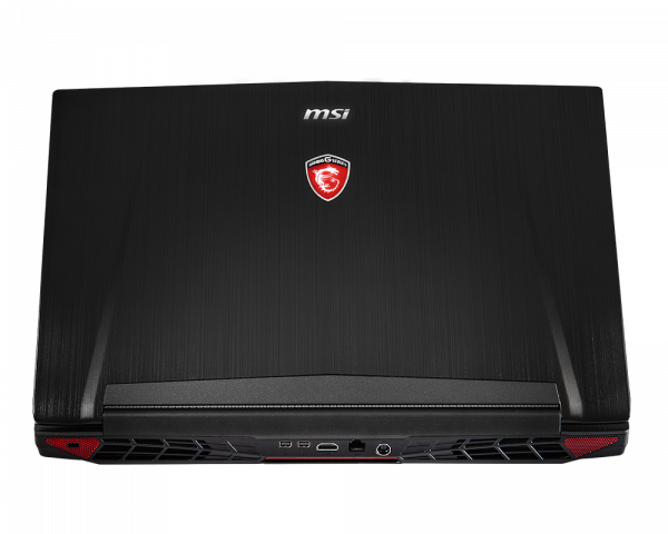 GTX 970M  MSI USA  Laptops  The best gaming laptop provider