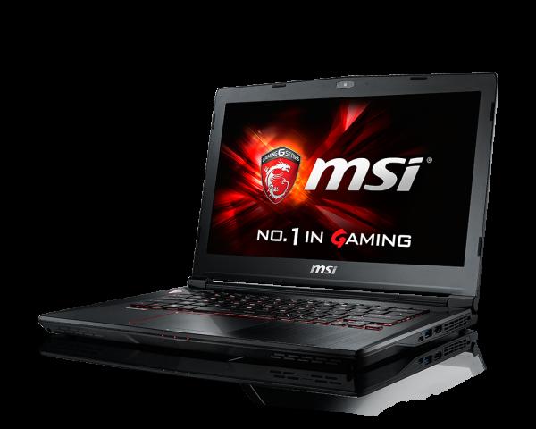Gen GTX 970M  MSI USA  Laptops  The best gaming laptop provider