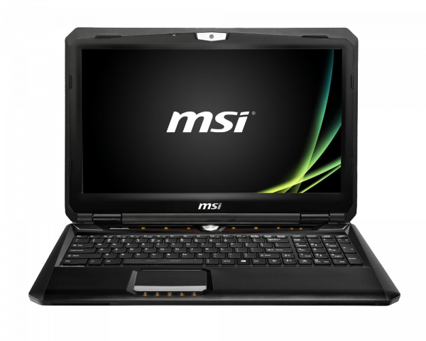 MSI GT60-2OK 3K IPS Edition Radio Switch Drivers for Windows 7