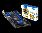 B85-G41 PC Mate