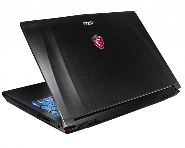 Gen GTX 970M  MSI USA  Laptops  The best gaming laptop provider