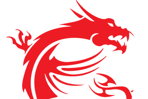 MSI - JOIN THE ADVENTURE WITH TRIDENT X
