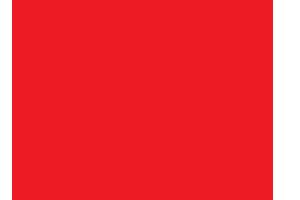 微星科技菲律賓品牌形象代言人碧安卡專訪