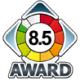 8.5 Award