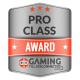 Pro Class