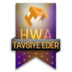 HWA Recommends