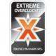extreme overclocker