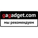 gagadget.com: we recommends