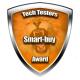 Smart-Buy